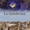 La Ginebrosa, población de la comarca del bajo aragón