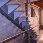 escaleras-villasoro