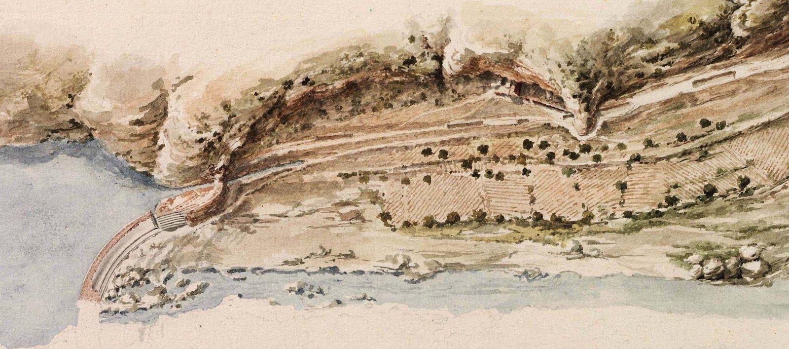 mapa-presa-villanueva